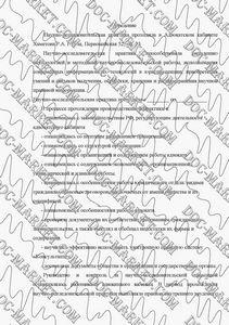 дневник по педагогической практике магистранта образец
