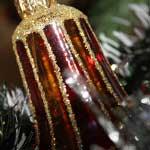 Образец приказа о приобретении новогодних подарков детям сотрудников