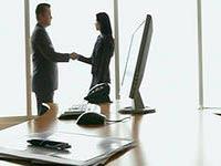 Образец приказа о проведении стажировки на рабочем месте