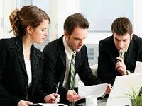 приказ о проведении стажировки на рабочем месте образец - фото 7