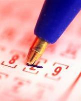 Форма приказа по организации о корректировке сведений по договорам