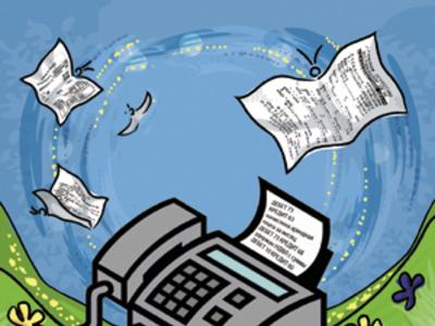 Приказ формы первичных документов