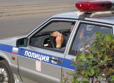 Форма приказа водителей