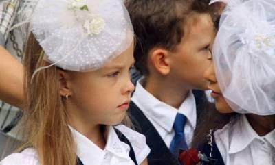 Приказ о введении школьной формы в школе в москве