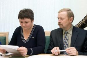 Форма приказа о совмещении должностей на одном предприятии