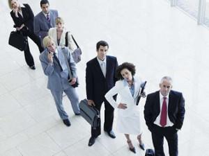 Как правильно заполнить приказ о приеме на работу к ип