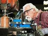 Приказ о приеме на работу пенсионера по возрасту