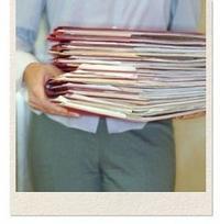 Нужен ли журнал регистрации приказов по основной деятельности