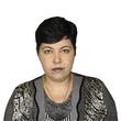 Приказ на материально ответственное лицо образец в украине