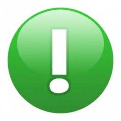 Форма приказа о назначении ответственных лиц за обращение с отходами